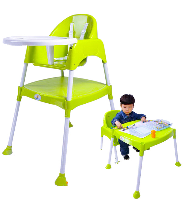 A71 High Chair