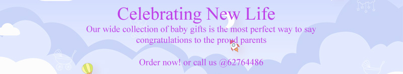 BABY-SMALL-BANNER-.jpg