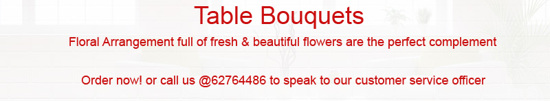 TABLE-BOUQUET-SMALL-final BANNER.jpg